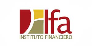 Instituto Financiero IFA