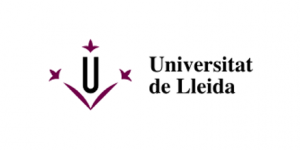 Universidad de Lleida