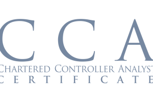 Chartered Controller Analyst