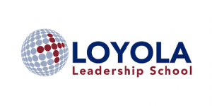 Loyola Leadrship School