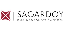 Sagardoy Business School