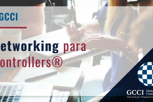 Networking para Controllers CCA®