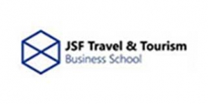 JSF Travel & Tourism Business School